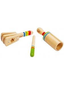 set-rythmique-2-instruments