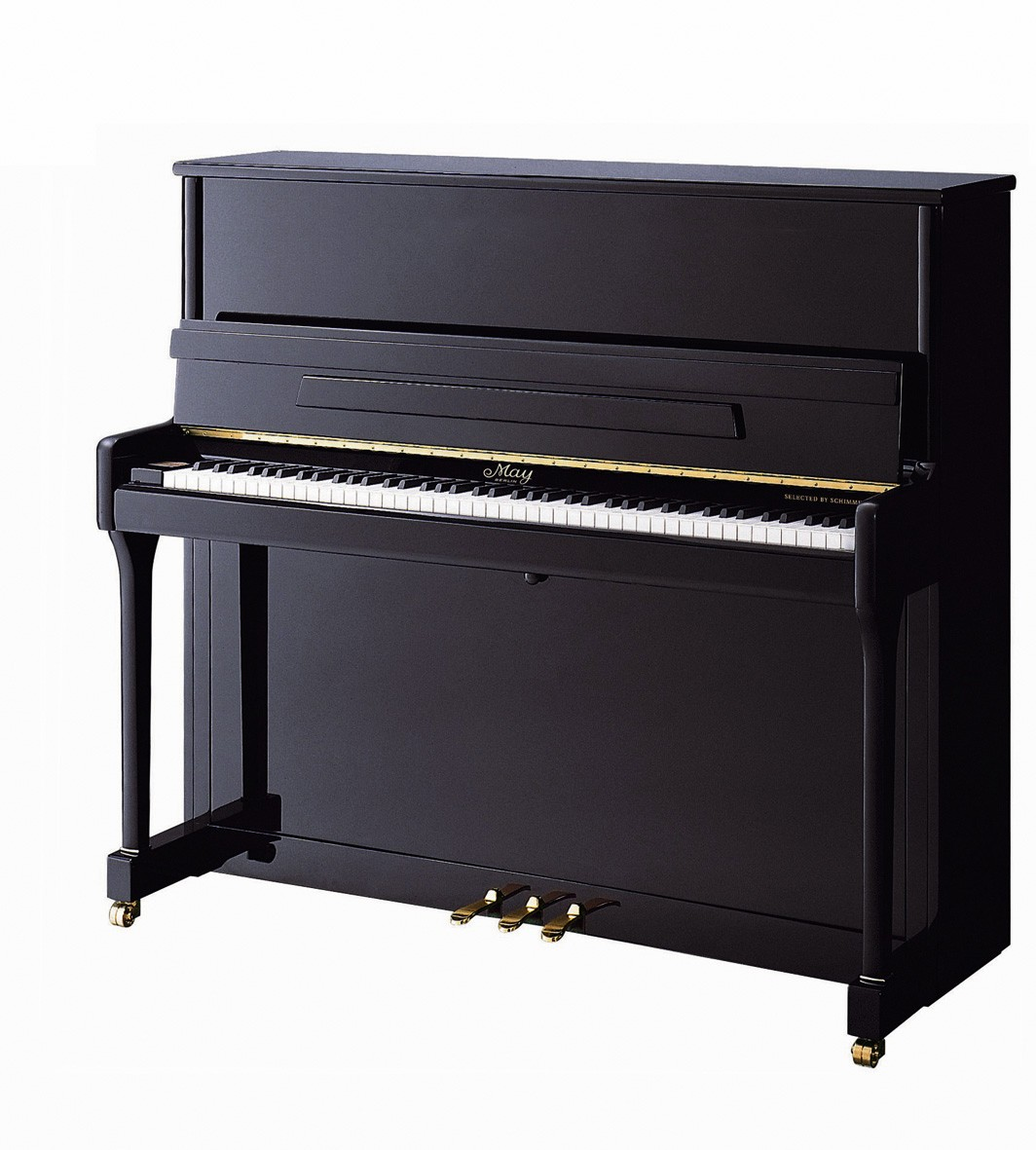 le piano instrument musique. Black Bedroom Furniture Sets. Home Design Ideas
