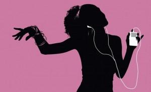 Les bienfaits de tous les instruments de musique sur l'Homme – La motricité