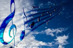 Les bienfaits de tous les instruments de musique sur l'Homme – La thérapie