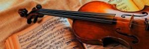 Le fiddle