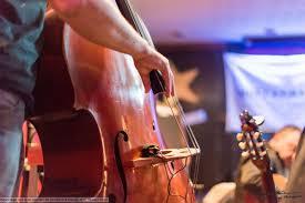 Une assurance spécifique instruments de musique