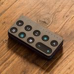 ROLI Touch Block Expression Control 3