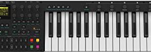 Elektron Digitone Keys 37-key 8-voice Digital Synthesizer
