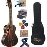 23-inch Hawaii ukulele rosewood professional concert Ukulele