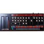 Roland JX-03 Sound Module 1