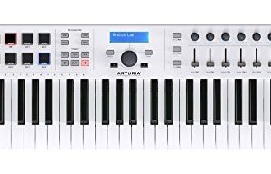 Arturia Keylab Essential Controller Keyboard