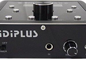 midiplus Sound Module