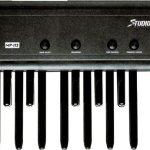Studiologic Dynamic 13-Note MIDI Base Pedal Board