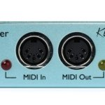 MIDI Expander for Keith McMillen Instruments 1