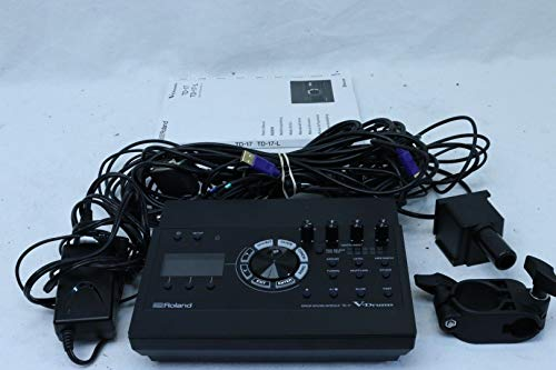 Roland Electronic Drum Modules