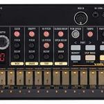 Korg, 16-Key Synthesizer (VOLCABEATS)