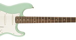 Squier by Fender Affinity Series Stratocaster Electric Guitar