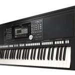 Yamaha PSR-S975 61-Key Arranger Workstation 1