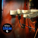 Realist Orchestral String Instrument Part