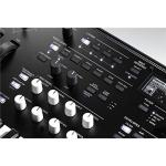 Korg Wavestate Wave Sequencing Synthesizer 2