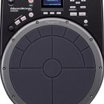 Roland Electronic Drum Controller (HPD-20) 1