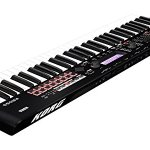Korg Kross 2-61 61-Key Synthesizer Workstation 3