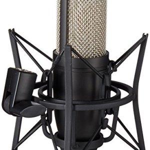 AKG Perception Professional Studio Microphone