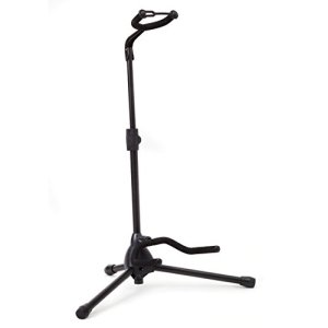 Universal Guitar Stand by Hola! Music