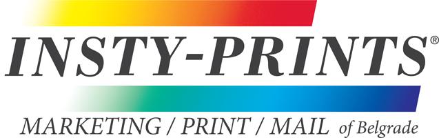 insty-logo
