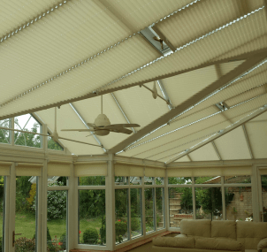 Conservatory_Roof_Blinds_1024x1024-1