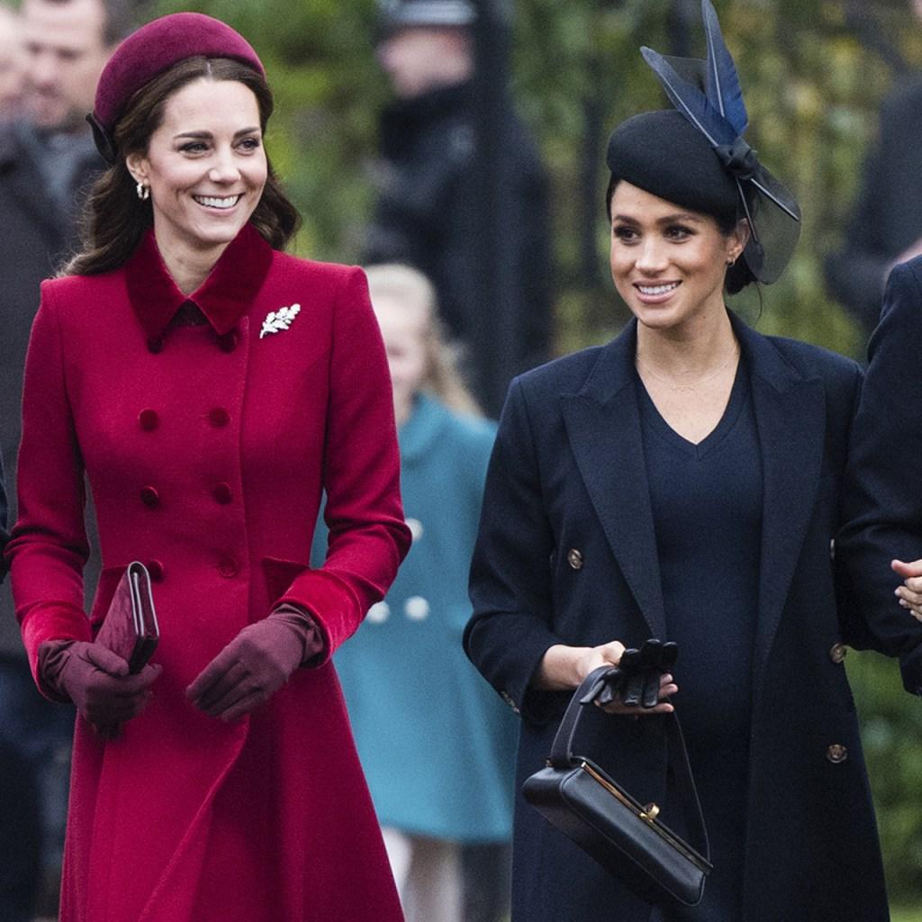 Beauty al estilo royal: consejos que hemos aprendido de ellas