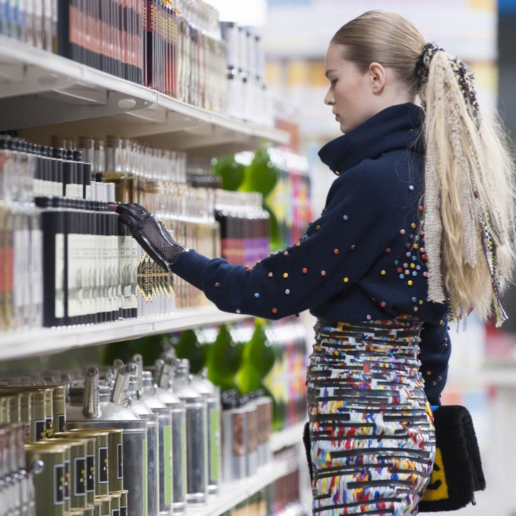 7 productos de belleza IN-FA-LI-BLES que encuentras en el súper