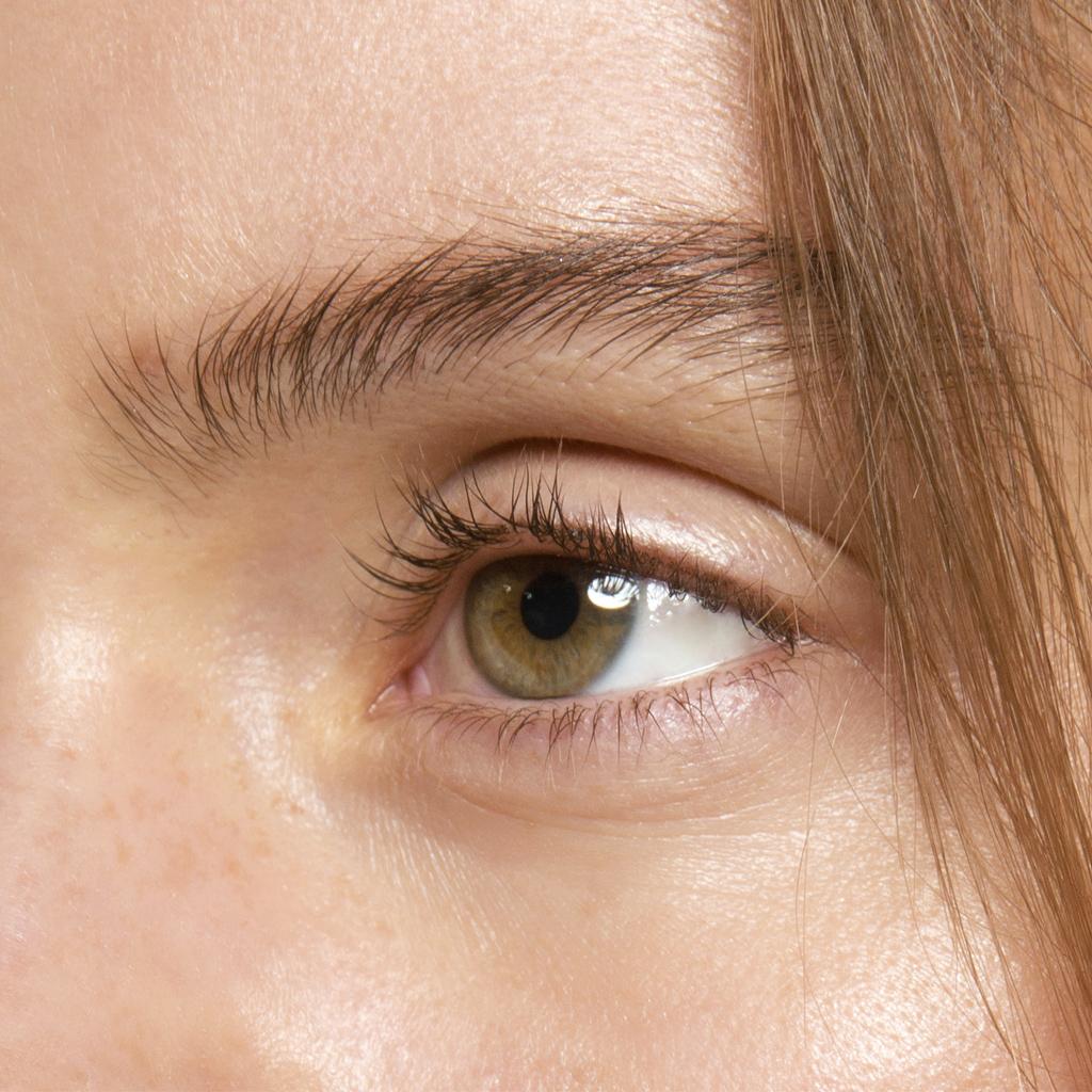 Este es el corrector de ojos más vendido en Amazon México