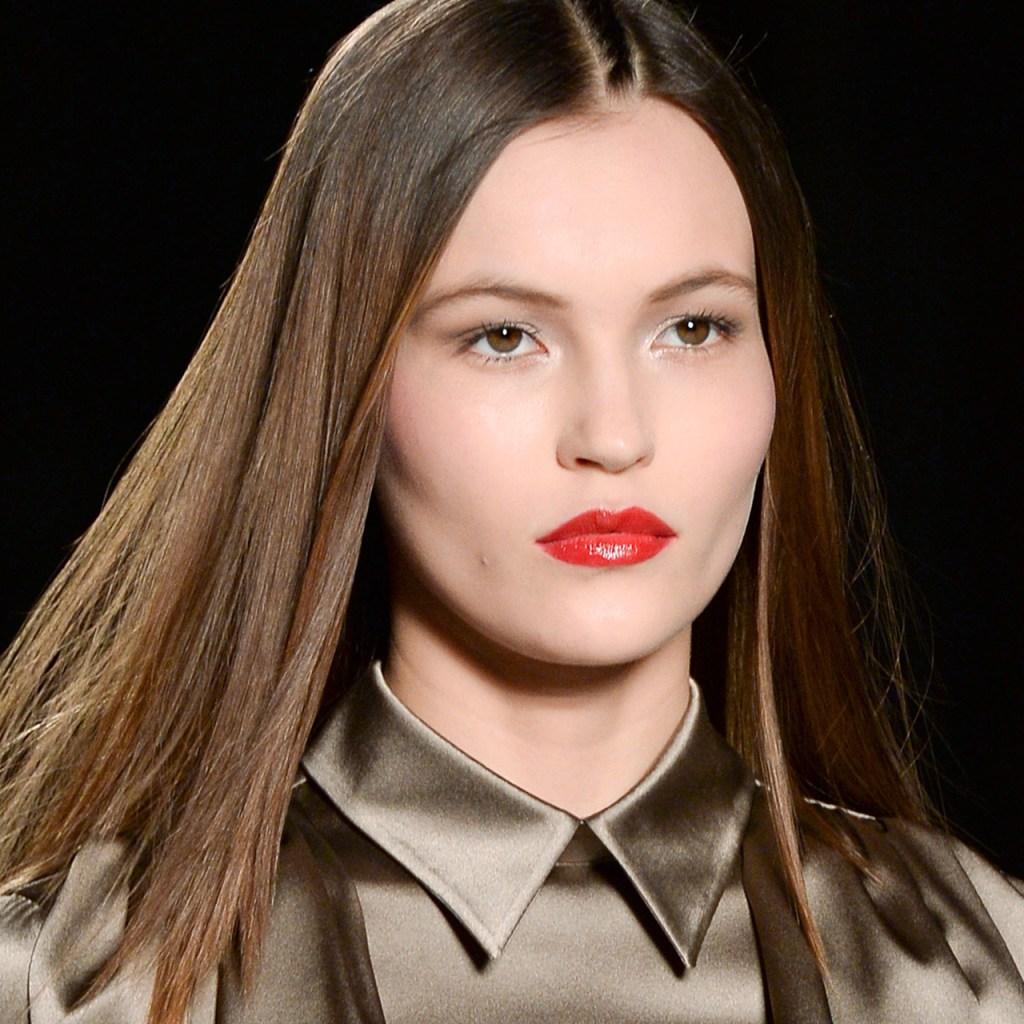 5 lipsticks de super larga duración que puedes encontrar en Sephora