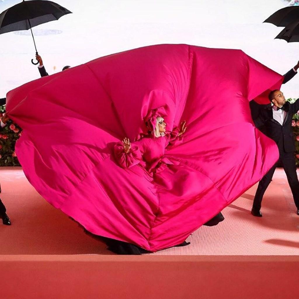17 looks de la Met Gala 2019 que van a pasar a la historia