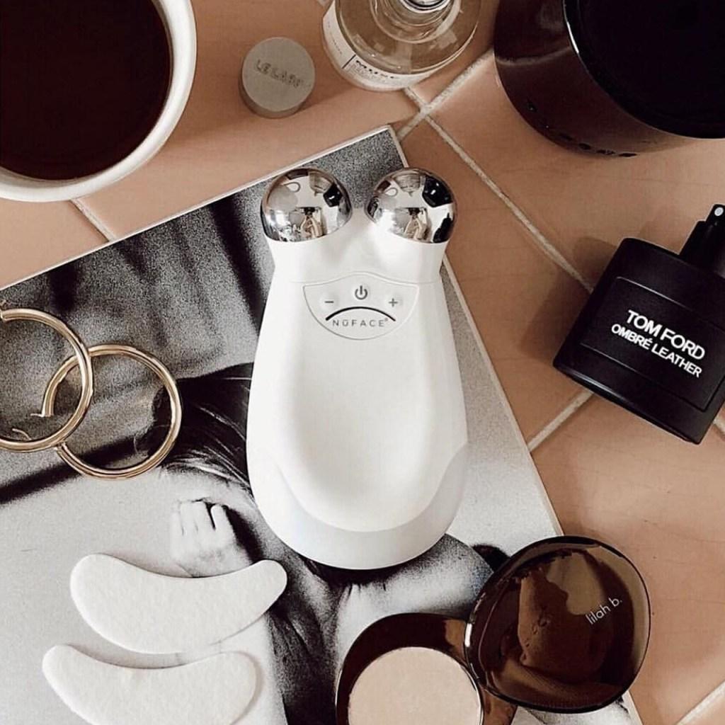5 beauty gadgets que le puedes regalar a mamá
