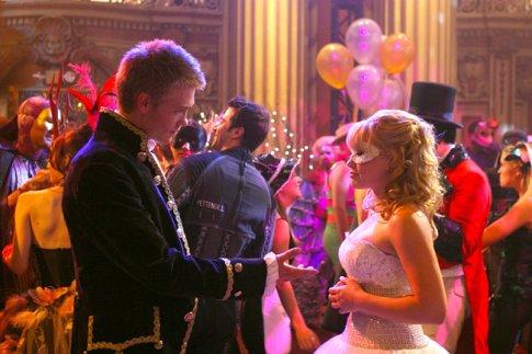 Así se ven los actores de «A Cinderella Story» a 15 años de su estreno