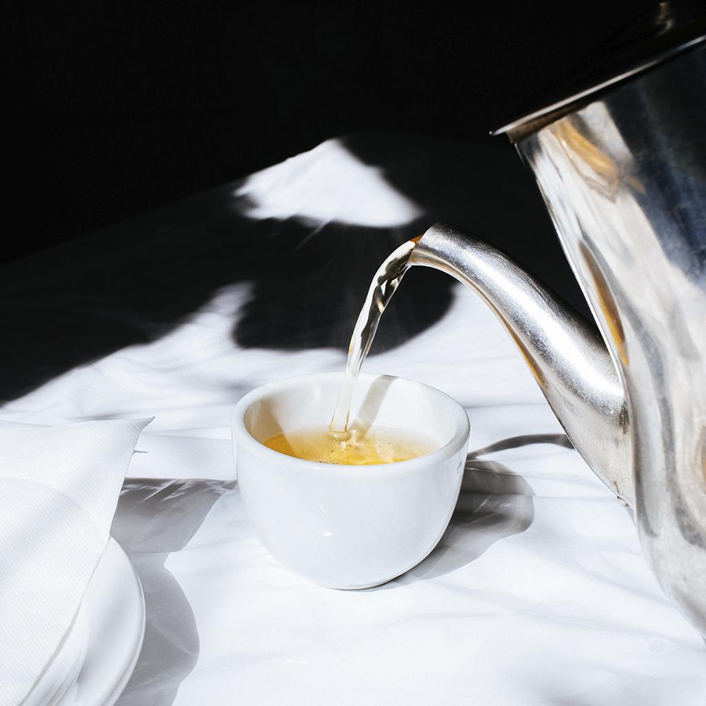 ¡Adiós, café! 6 alternativas que te ayudarán a despertar