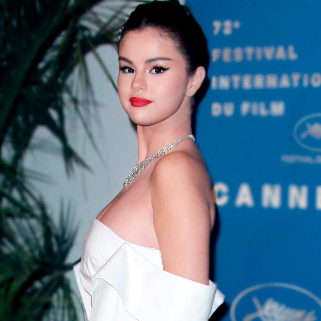 Selena Gomez insinúa que salir con Justin Bieber fue «tóxico»