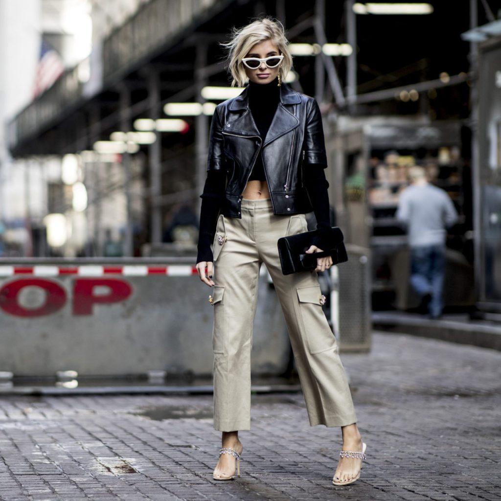 14 prendas de la nueva colección de Zara que necesitas