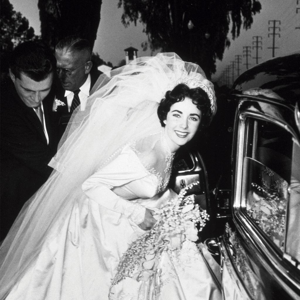 5 cosas que debes considerar a la hora de planear tu boda