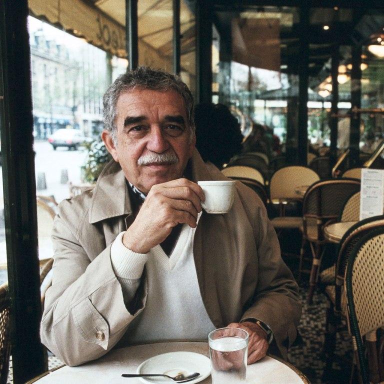 La casa-estudio de Gabriel García Márquez abre sus puertas al público