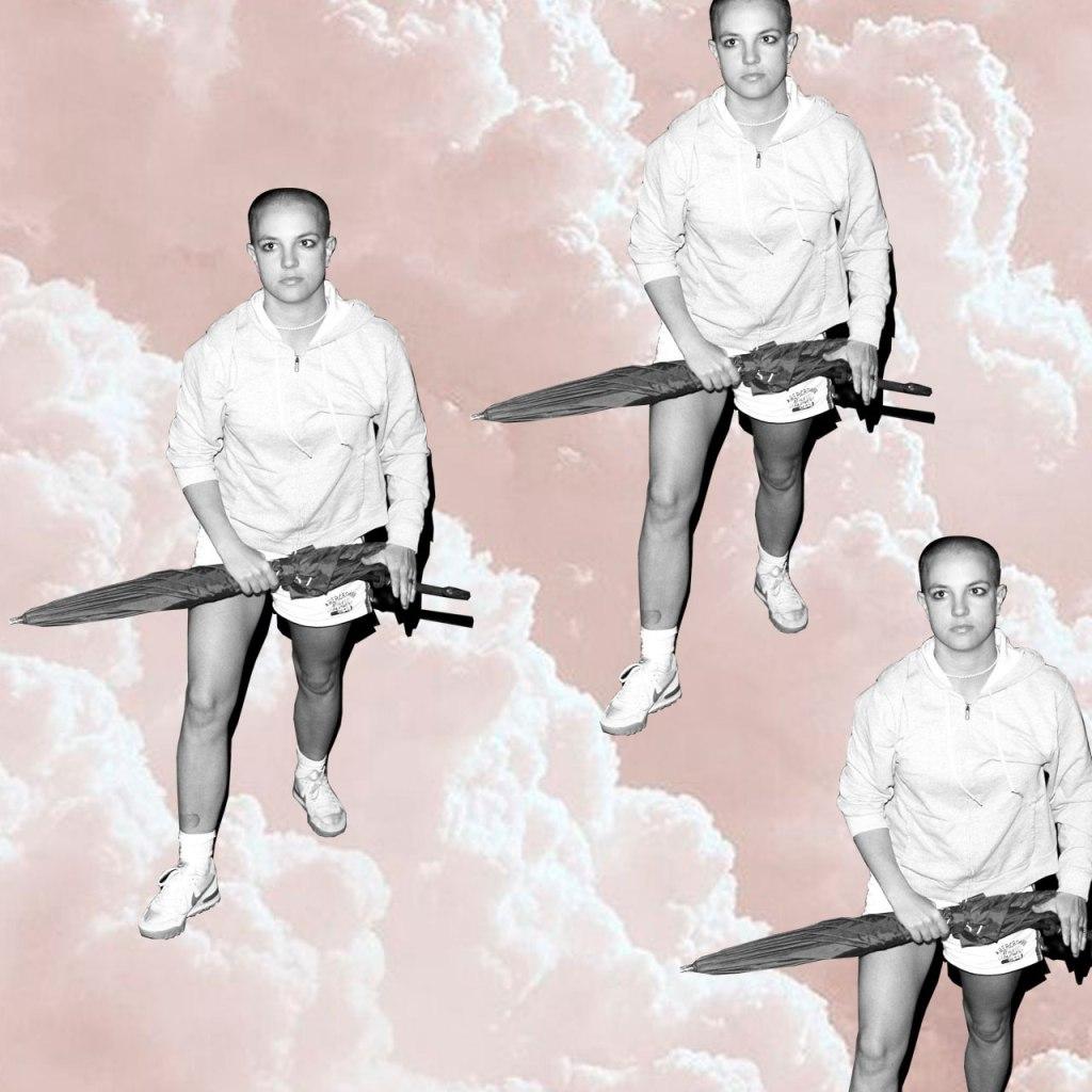 ¿Por qué se rapó Britney? Este documental tiene la respuesta