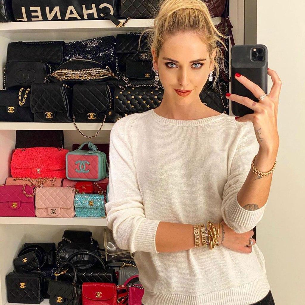Los 10 artículos de moda en los que sí vale la pena invertir