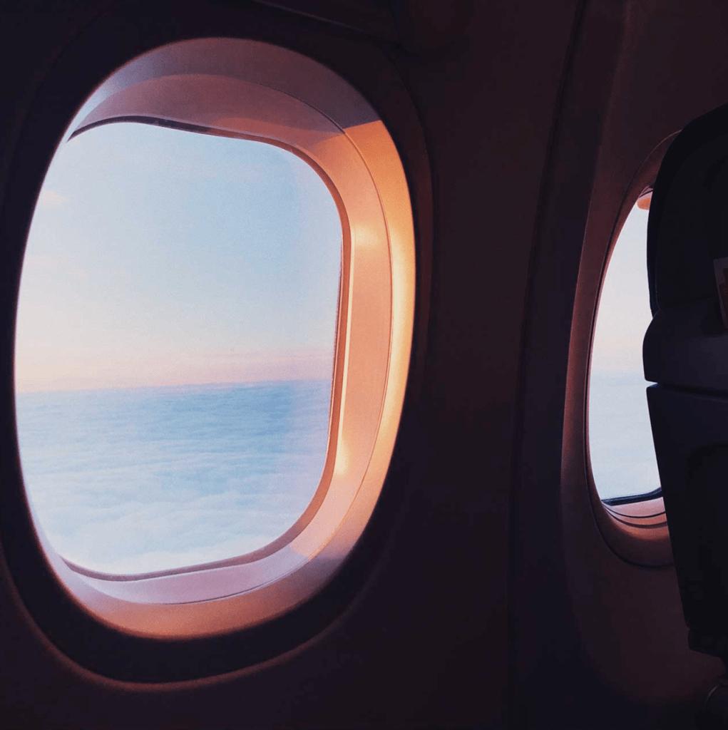 Estas son las tendencias de viaje entre mexicanos, según sus búsquedas del año