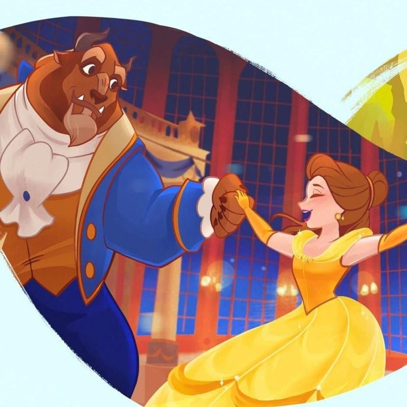 Disney lanzará programa  #singalong para que cantes sus clásicos