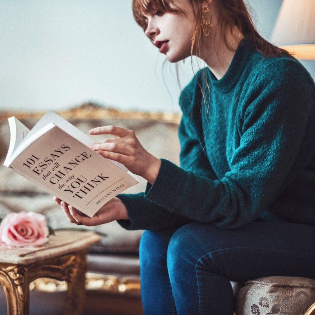 5 libros que fortalecerán tu salud emocional en tiempos de crisis