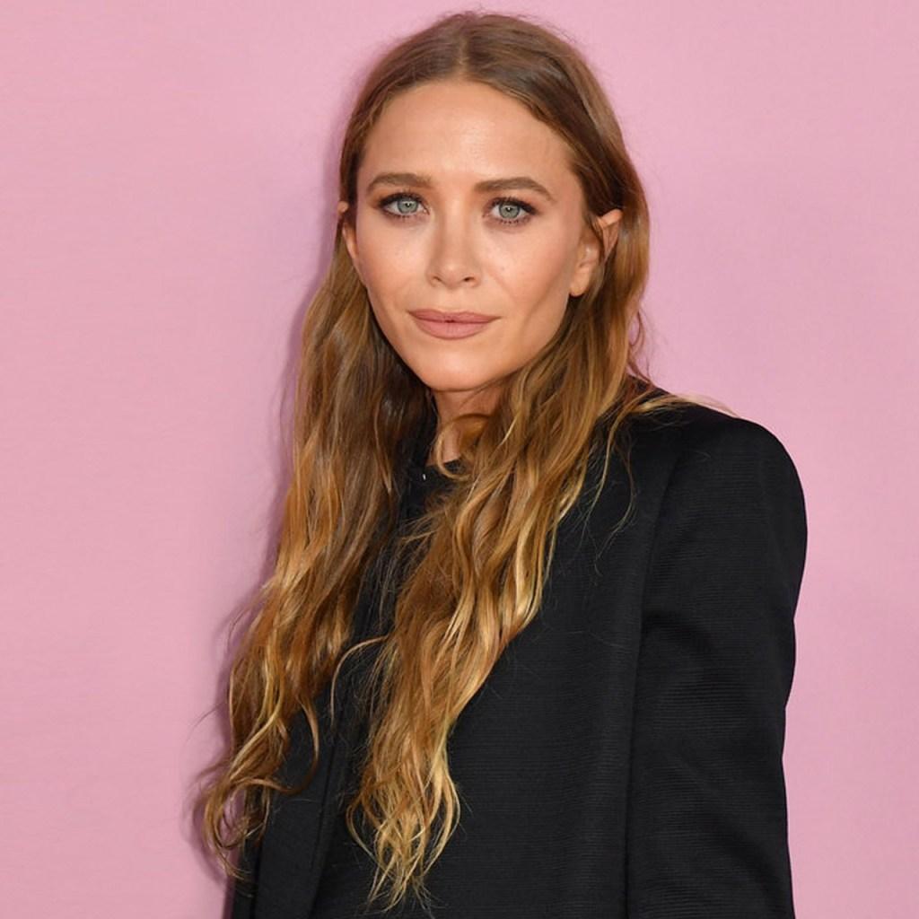 Mary-Kate Olsen está solicitando un divorcio de emergencia