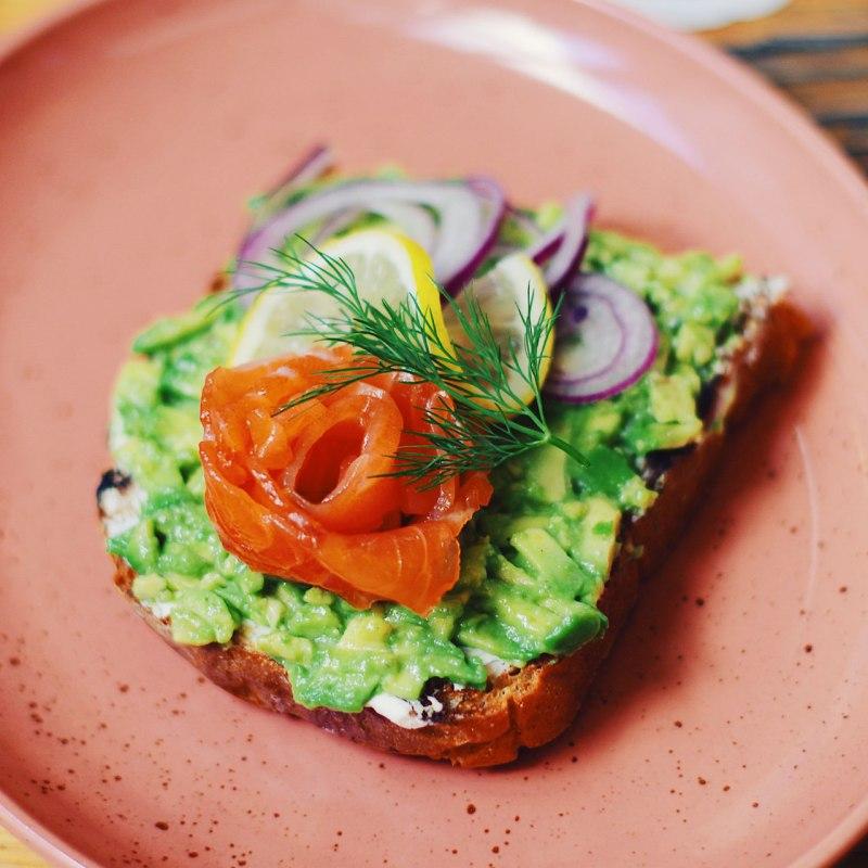 Este plan de comidas Keto (súper simple) es perfecto para principiantes