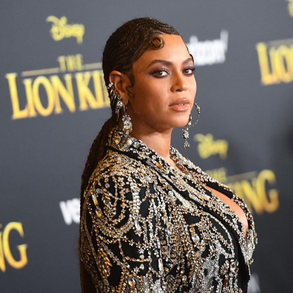 Beyoncé exige justicia para Breonna Taylor con una poderosa carta
