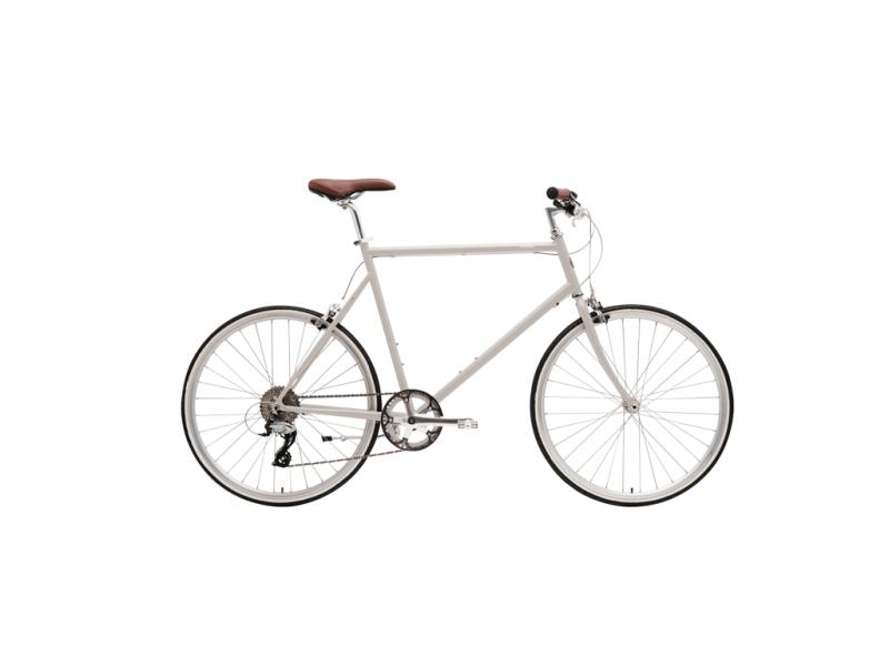Bicicleta TOKYOBIKE clásica