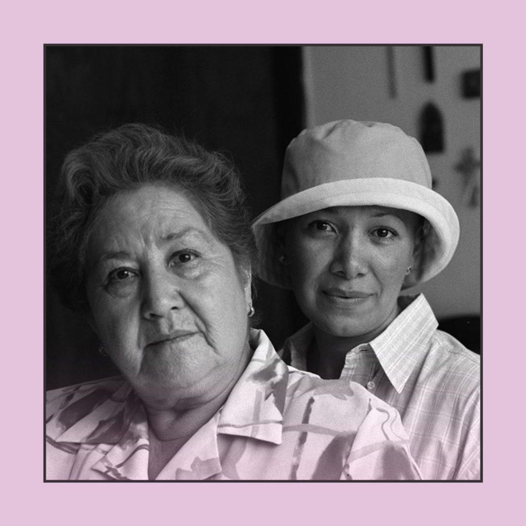 Cómo ayudar a las mujeres con cáncer de mama, uno de los grupos más vulnerables por el COVID-19