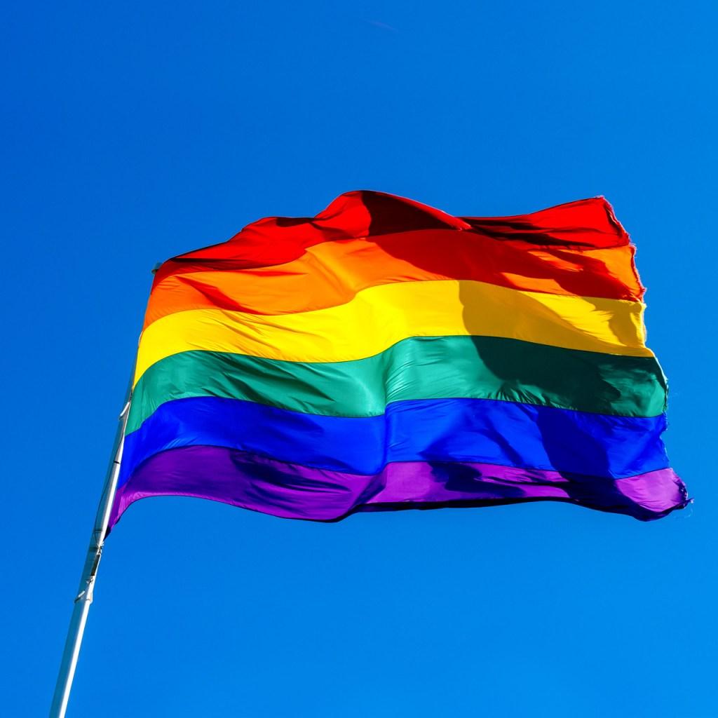 It Gets Better Project: la iniciativa que apoya historias de jóvenes LGBTTTIQ+