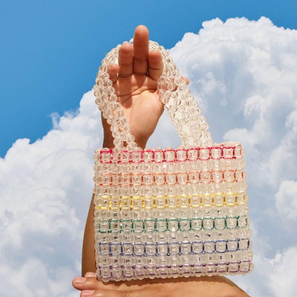 Santo Remedio, la marca mexicana que celebra el Pride Month con la colección más cool